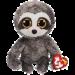 Ty Dangler Sloth Beanie Boo Large 36759