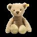 Steiff Soft Cuddly Friends Thommy Teddy Bear Beige 30cm 113642