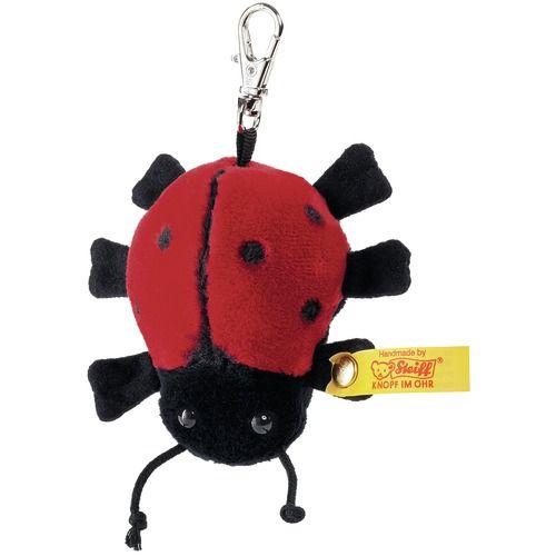 112379-ladybird-keyring-9cm