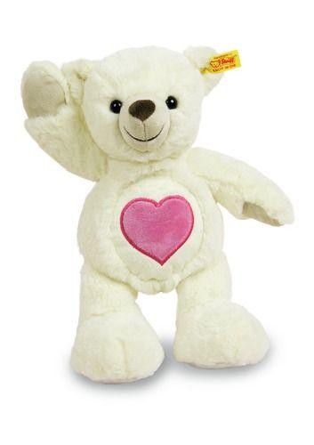 113574-wish-bear-heart-28cm