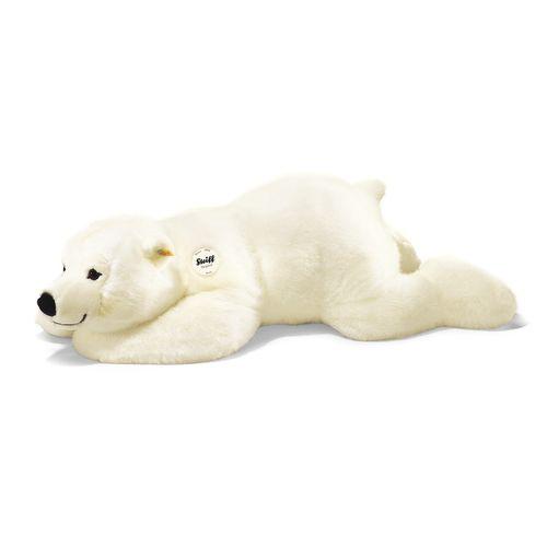 Steiff Arco Polar Bear White Plush 45cm 115110