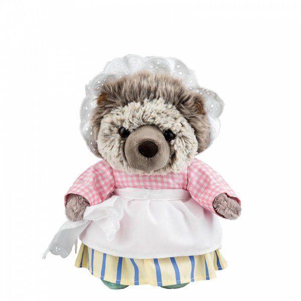 Gund Mrs Tiggy-WinkleLarge Plush Soft Toy 6051608