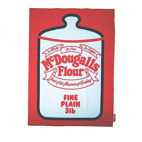 twltpr02-mcdougalls-plain-flour-tea-towel