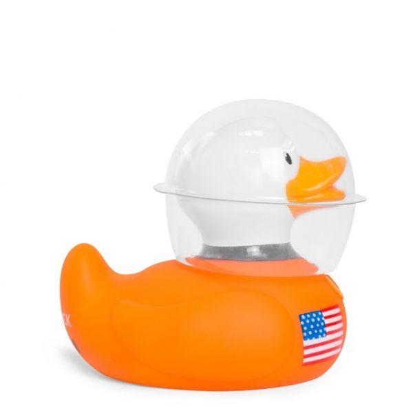 Space Duck by Bud Ducks BUD0090
