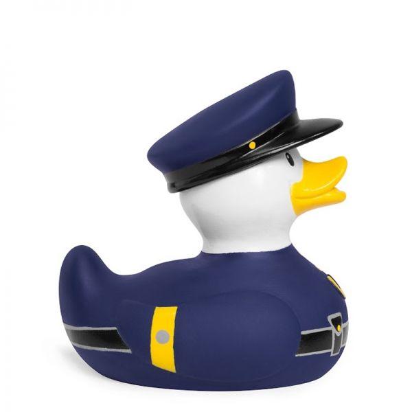 Bud Ducks Cop Duck BUD0993