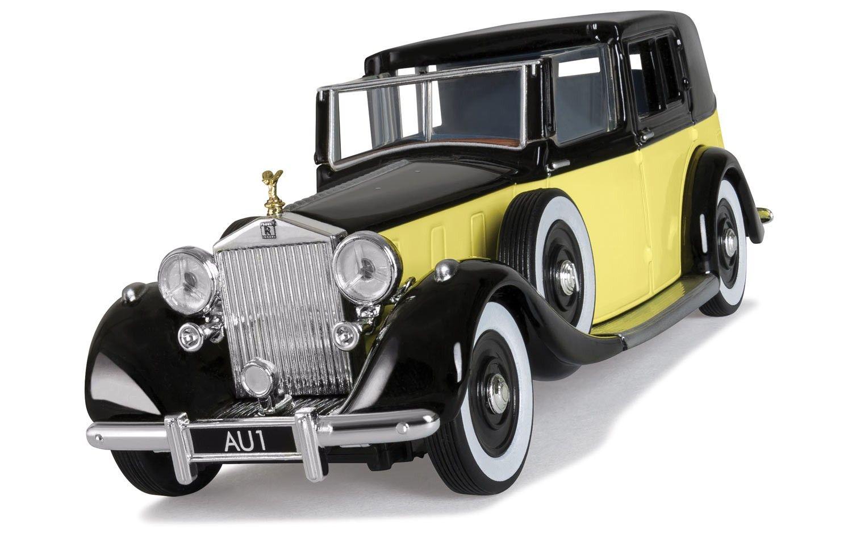cc06805-james-bond-rolls-royce-sedance-de-ville-goldfinger
