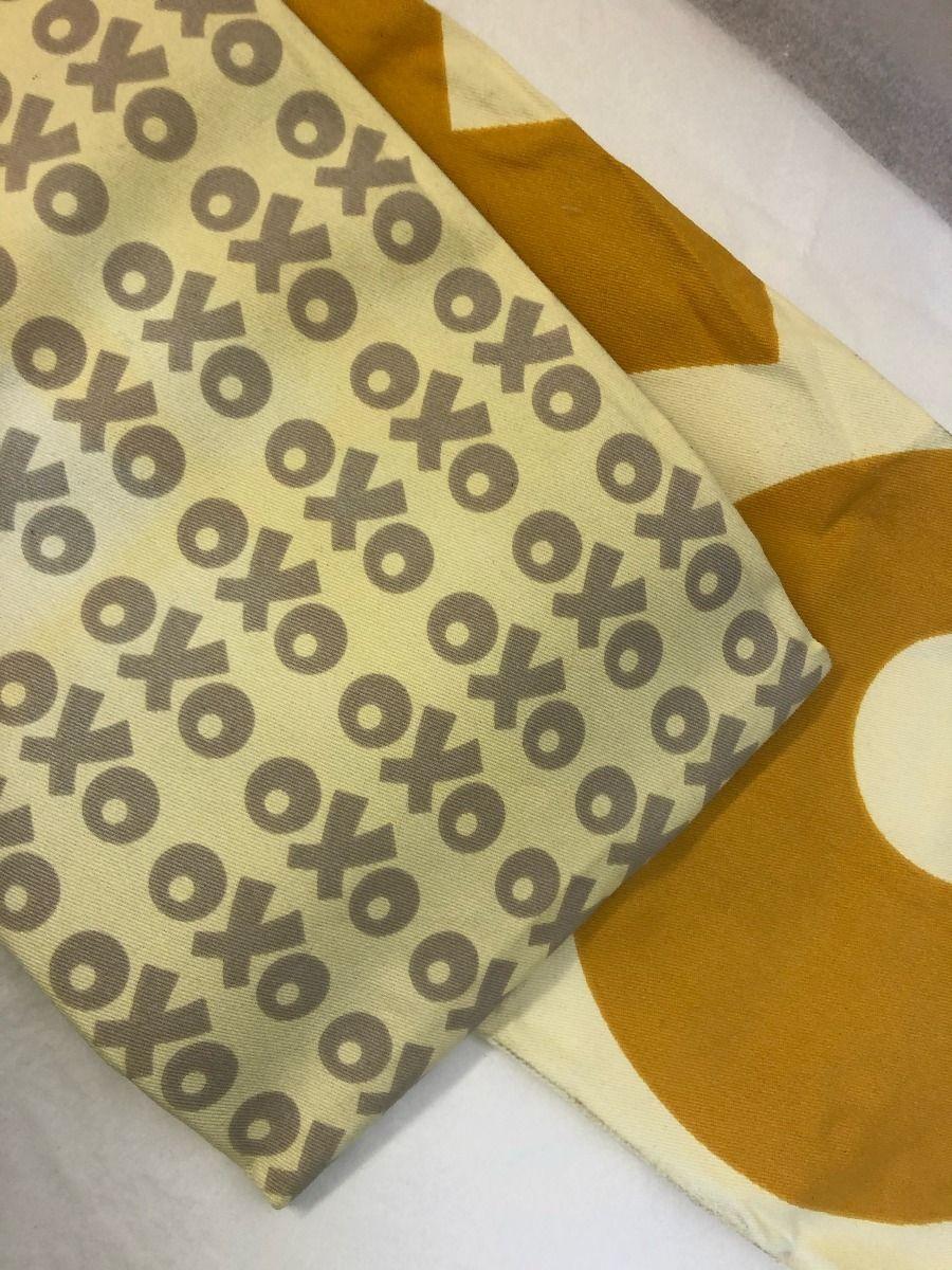 twl2ox01-tea-towels-set-of-2-oxo-design
