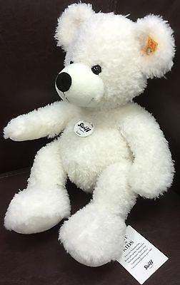 111778-teddy-bear-lotte-white-40cm-by-steiff