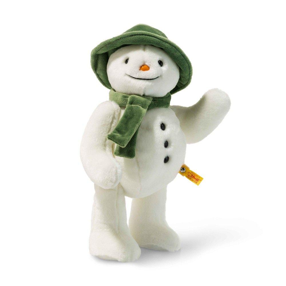 690174-snowman-35cm-plush-by-steiff