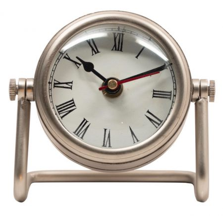 Authentic Models Desk Clock SC046