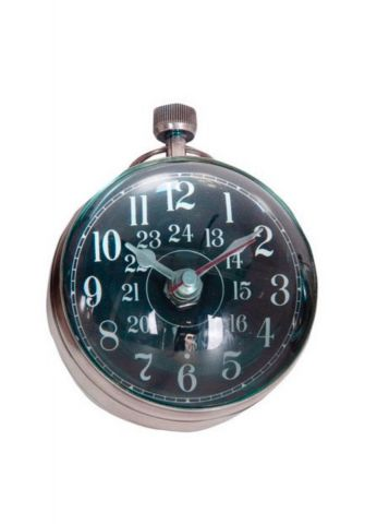 Authentic Models Eye of Time Clock, XL SC064