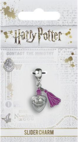 Love Potion Slider Charm by The Carat Shop HP0053