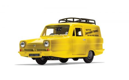 Corgi CC85803 Del Boy's Reliant Regal