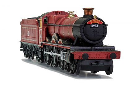 Corgi Harry Potter Hogwarts Express CC99724