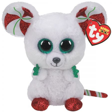 TY Chimney Christmas Beanie Boo 2020 | 36239