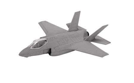 Corgi CS90629 Showcase F-35® Lightning®