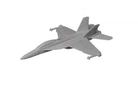 Corgi CS90658 Showcase F/A-18 Super Hornet™