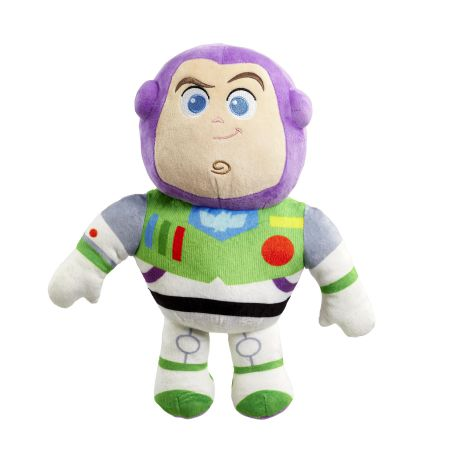 DN79825 Buzz Lightyear from Toy Story Movie Soft Toy 38cm