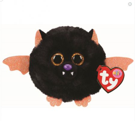 42515 Echo Bat Halloween Puffie by TY