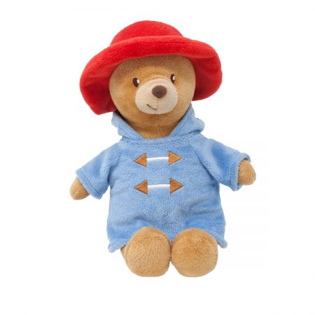 PA1372 My First Paddington for Baby by Rainbow Designs
