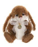 Charlie Bears Orchard Minimo Rabbit Mohair/Alpaca MM206047B