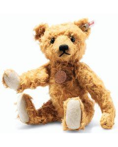 Steiff Teddy Bear Linus 35cm Copper 006104