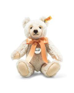 Steiff Original Teddy Bear Cream Mohair 29cm 006111
