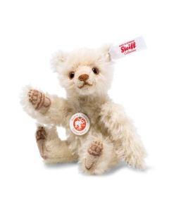 006449 Dicky Mini Teddy Bear 10cm