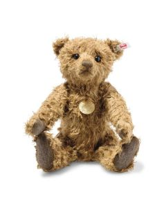 Steiff Hansel Teddy Bear 36cm 006968
