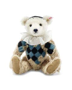 Steiff Designers Choice Pablo Teddy Bear 35cm 006975