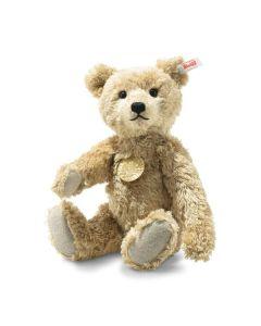 Steiff Basko Teddy Bear - Teddies for Tomorrow 29cm 007002