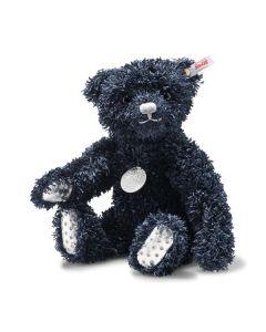 Steiff Teddybear After Midnight 32cm Paper 007026