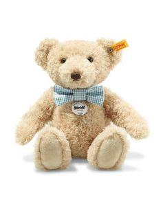 Steiff Edgar Teddy Bear Beige