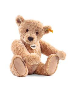 Steiff Elmar Teddy Bear Golden Brown 32cm 022456