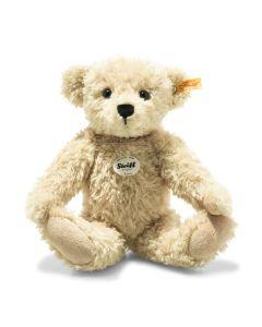 Steiff Luca Teddy Bear Beige Plush 30cm 023019