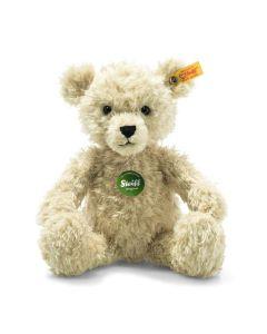 Steiff Anton Teddy Bear Beige Plush Teddies for Tomorrow 30cm 023002