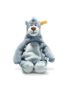 Steiff Disney Soft Cuddly Friends Baloo Plush 31cm 024542