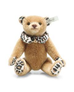 Steiff Leo Mini Teddy Bear