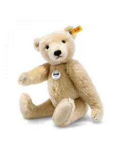 026713 Amadeus Teddy Bear by Steiff 36cm