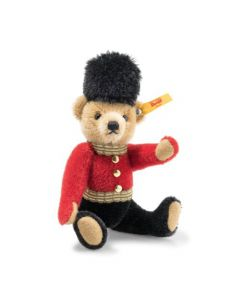 steiff-great-escapes-london-teddy-bear-in-gift-box-026867