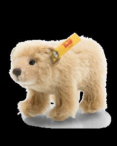 Steiff Gift Box Bear 12cm 026928