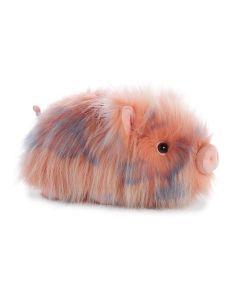 03500 Luxe Boutique Lottie Pig Soft Toy by Aurora World 25cm