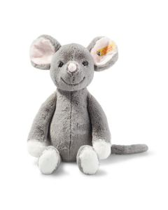 Steiff Mia Mouse Soft Cuddly Friends 30cm 056260