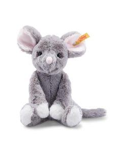 Steiff Mia Mouse Soft Cuddly Friends 20cm 056376