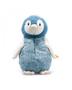 Steiff Paule Penguin Soft Cuddly Friends 30cm 063961