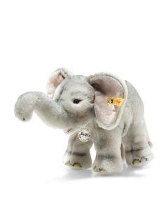 'Back In Time' Ellfie Elephant 28cm by Steiff 064975