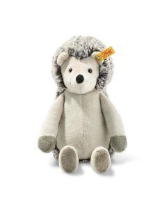 069086 Soft Cuddly Friends Hedgy Hedgehog 30cm