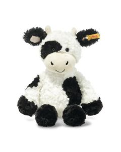 Steiff Cobb Cow Soft Cuddly Friends 30cm 073663