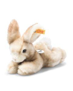 Steiff Schnucki Rabbit Plush 24cm 079986