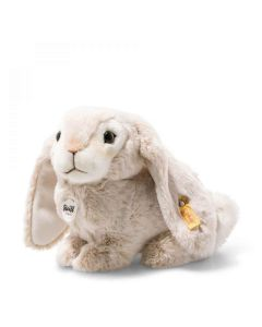 080876 Lauscher Rabbit Beige Plush 24cm by Steiff